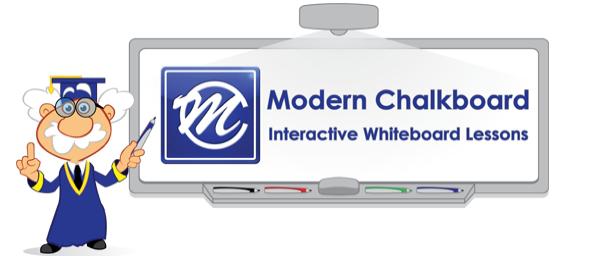 modern-chalkboard